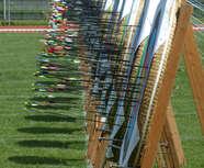 Reims Championnat de France Fédéral